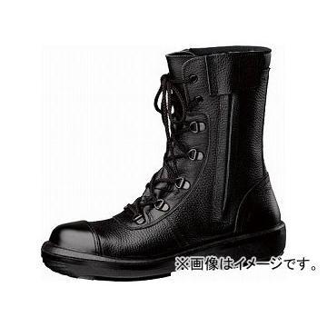 ミドリ安全 高機能防水活動靴 RT833F防水 P-4CAP静電 26.5cm RT833F-B-P4CAP-S 26.5(8190304)