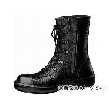 ミドリ安全 高機能防水活動靴 RT833F防水 P-4CAP静電 27.0cm RT833F-B-P4CAP-S 27.0(8190305)