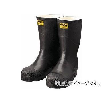 SHIBATA 安全防寒フェルト長N5ロール底 30.0 AC030-30.0(8219048)