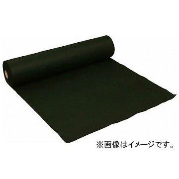 吉野 耐炎フェルト2mmロール 1m×20m YS-F2-R-S(7748655)