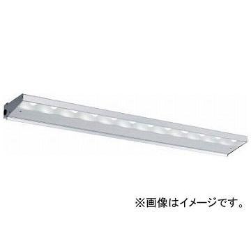 タテヤマアドバンス アドビューL W1200 5103357(7846045)