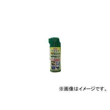 リンダ/Linda(横浜油脂工業) 防錆潤滑剤 N-500PLUS 420ml CZ28 3431 入数:200