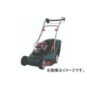 ボッシュ/BOSCH バッテリー芝刈機 ROTAK 37 LI