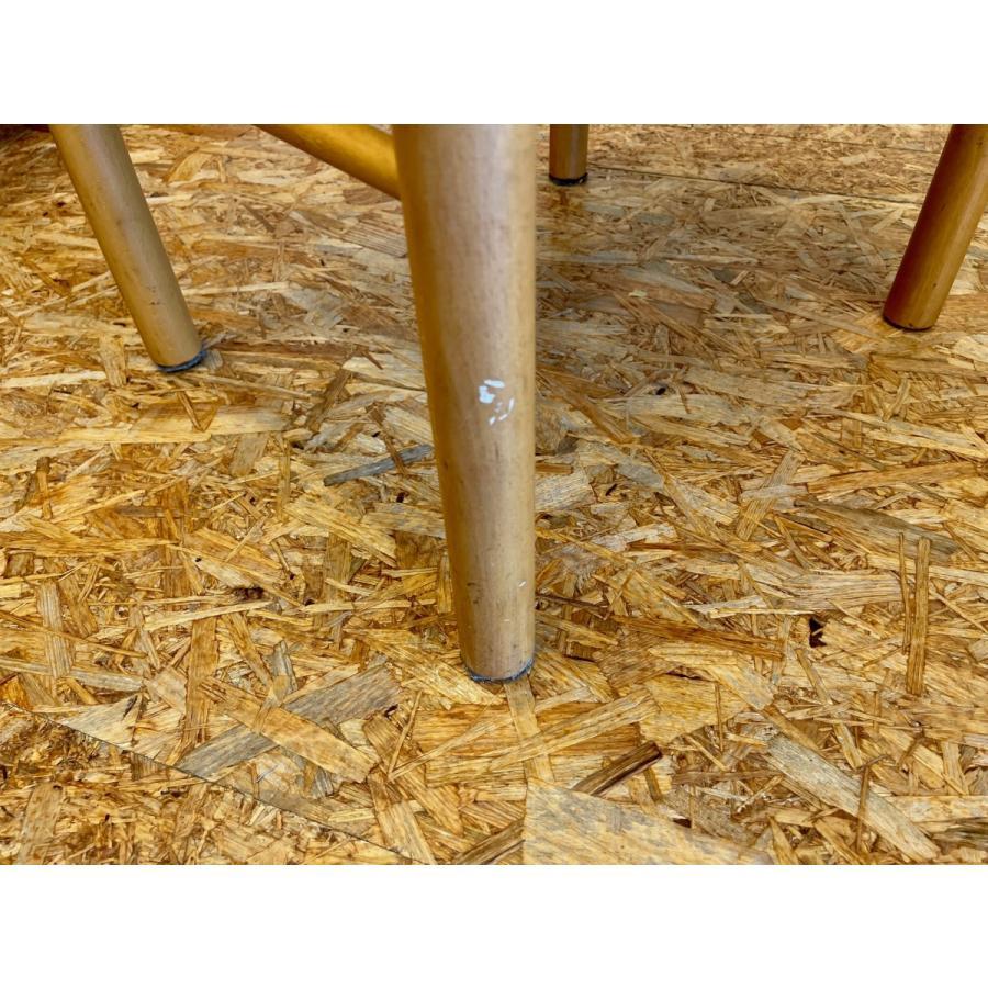 ダイニングチェア / 北欧家具 / デンマーク apetera 15