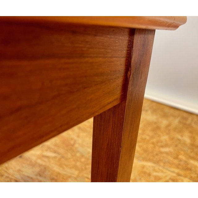 コーヒーテーブル / タイルテーブル / 北欧家具 / デンマーク / チーク|apetera|03