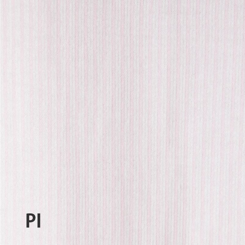 ワコール パジャマ 睡眠科学 ふわごころ 三段エイトロックストライプ YDW006|apois11|02