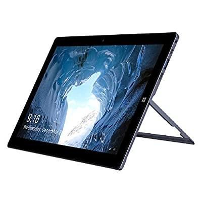 CHUWI UBook 11.6インチ Windowsタブレット Celeron N4100搭載 19201080解像度 8GB メモリー+256G