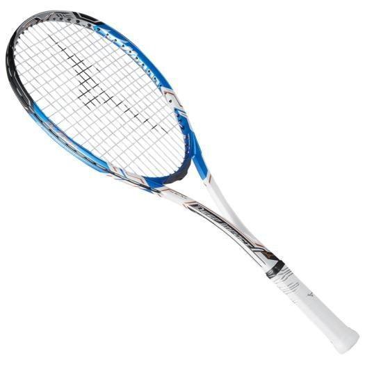 ウイスキー専門店 蔵人クロード MIZUNO/ミズノ ソフトテニスラケット 500 DI-T DI-T 500 前衛用 前衛用 フレームのみ(ガットなし)(63jtn74527), 御杖村:047d3f73 --- airmodconsu.dominiotemporario.com