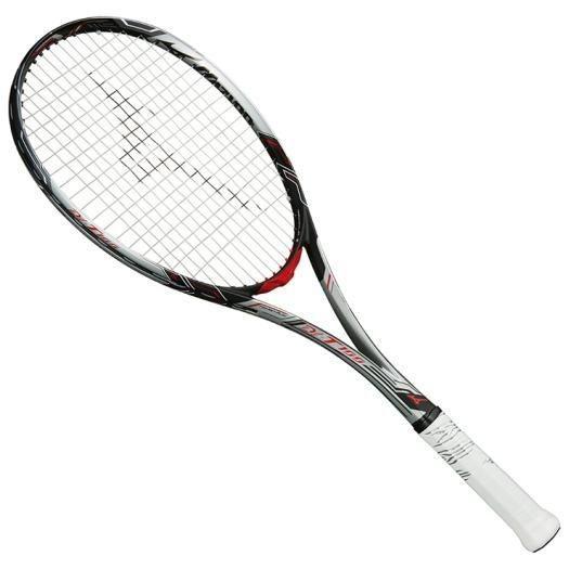 豪奢な MIZUNO/ミズノ ソフトテニスラケット MIZUNO/ミズノ 前衛用 DI-T100 前衛用 (63jtn84303) フレームのみ(ガットなし) (63jtn84303), 細入村:97d24ed3 --- airmodconsu.dominiotemporario.com
