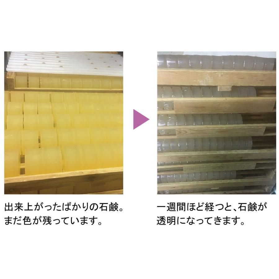 デリケートゾーン 美肌活 石鹸 ソープ 無添加 高品質 「優し〜SAVON」 日本製 低刺激 におい ムレ 敏感肌 乾燥肌 ひめケア 冬の保湿 乾燥肌対策|apps|18