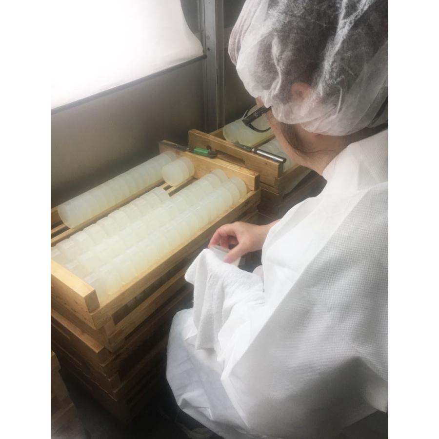 デリケートゾーン 美肌活 石鹸 ソープ 無添加 高品質 「優し〜SAVON」 日本製 低刺激 におい ムレ 敏感肌 乾燥肌 ひめケア 冬の保湿 乾燥肌対策|apps|20