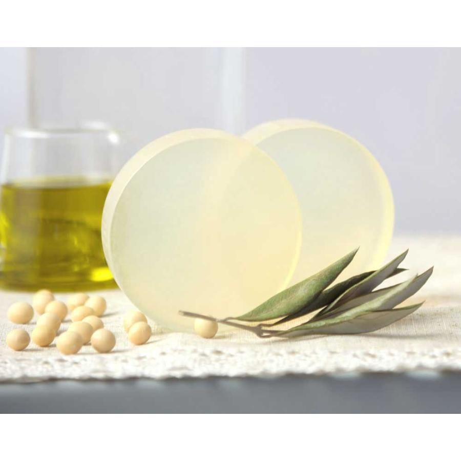 デリケートゾーン 美肌活 石鹸 ソープ 無添加 高品質 「優し〜SAVON」 日本製 低刺激 におい ムレ 敏感肌 乾燥肌 ひめケア 冬の保湿 乾燥肌対策|apps|04