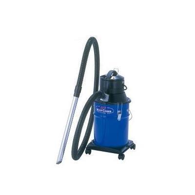 三立 JE-250-3D ペール缶クリーナー(乾湿両用・選択切換型)