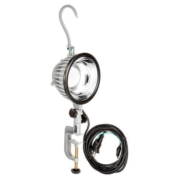 サンウェイ SW-GL-050EL LEDマルチライトプロ50 電球色 4000lm