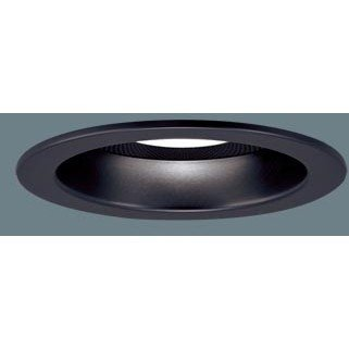 PANASONIC LGB79136LB1 LGB79136LB1 LGB79136LB1 天井埋込型LEDベースダウンライト(温白色・調光タイプ・スピーカー付・美ルック)ライコン別売 0de