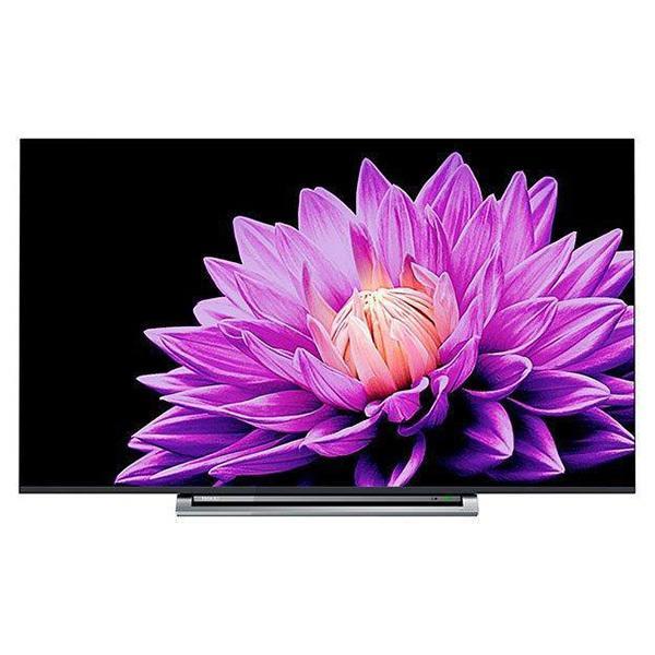 東芝 55M540X REGZA レグザ 55V型 地上 CSデジタル BS 新品 液晶テレビ 出荷 内蔵 4K