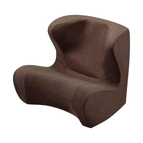 スタイルドクターチェア ブラウン MTG Style おすすめ特集 Dr.Chair 正規販売店 在庫一掃売り切りセール
