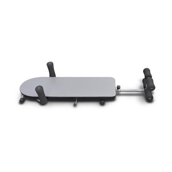 ☆正規品新品未使用品 送料無料 ストレッチマスター 腰痛 ストレッチャー 牽引機 牽引器 VERSOS VS-HE01 日本製 フィットネス 全身伸ばし 背伸ばし