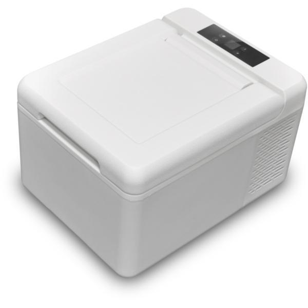 VERSOS VS-CB009 9L 高級品 売却 車載用冷蔵冷凍庫
