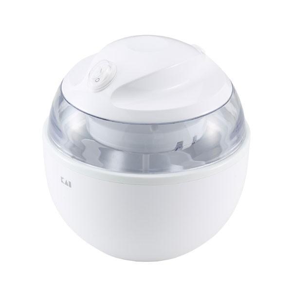 貝印 株 DL5929 新作 待望 アイスクリームメーカー