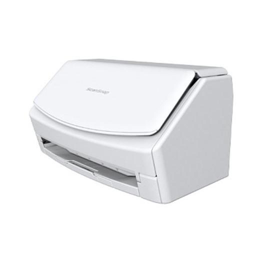 格安 価格でご提供いたします PFU FI-IX1400 ストア ホワイト ドキュメントスキャナー ScanSnap iX1400