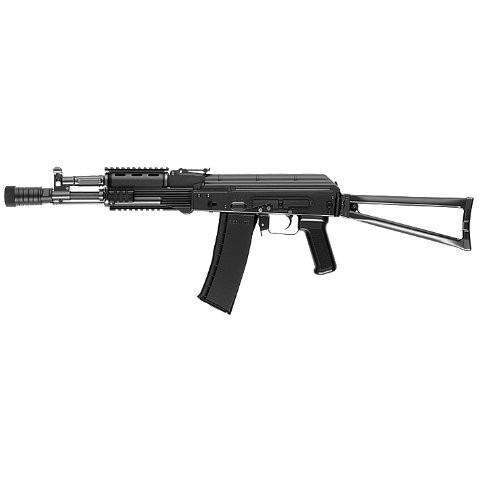 東京マルイ AK102 No.5 次世代電動ガン(対象年令18才以上)