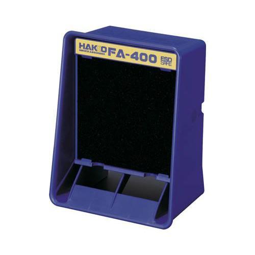 HAKKO FA400-01 卓上はんだ吸煙器 卓上はんだ吸煙器 卓上はんだ吸煙器 2c9