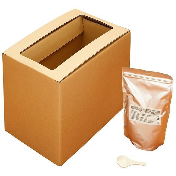 旭電機化成 ABO-3040N 組立式緊急トイレ 凝固剤40回分付き
