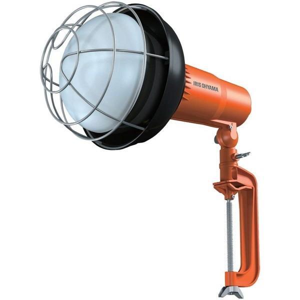 アイリスオーヤマ LWT-5500CK LED投光器 5500lm