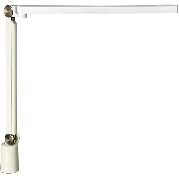 山田照明 Z-S7000-W ホワイト(白) ホワイト(白) Z-LIGHT(ゼットライト/Zライト) LED光源デスクライト