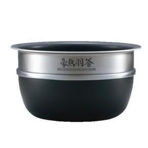 値引き 送料0円 象印 B428-6B 炊飯器用内釜 B4286B NP-BU10用