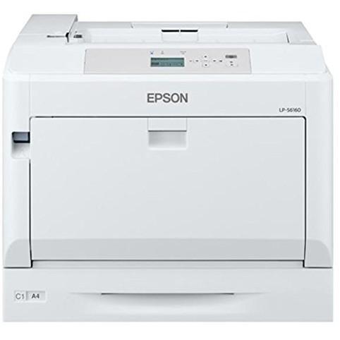 商品追加値下げ在庫復活 エプソン LP-S6160 A3カラーレーザープリンター 新作入荷!!
