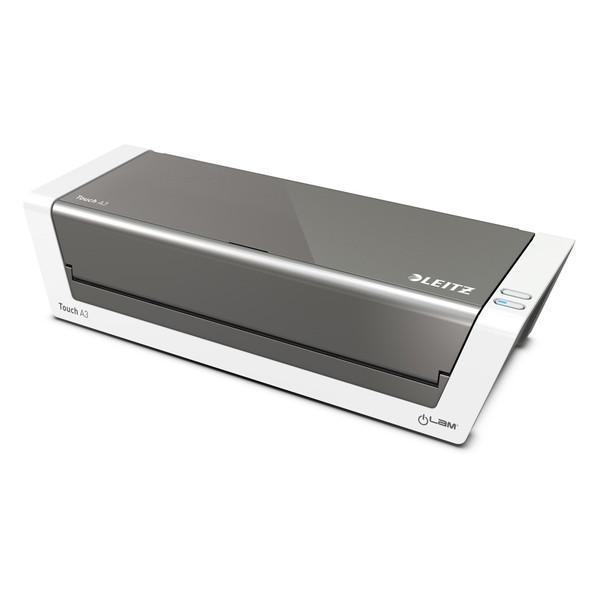 アコ ブランズ ジャパン 贈与 LLMT2A3 2 日本 iLam パウチラミネーター Touch
