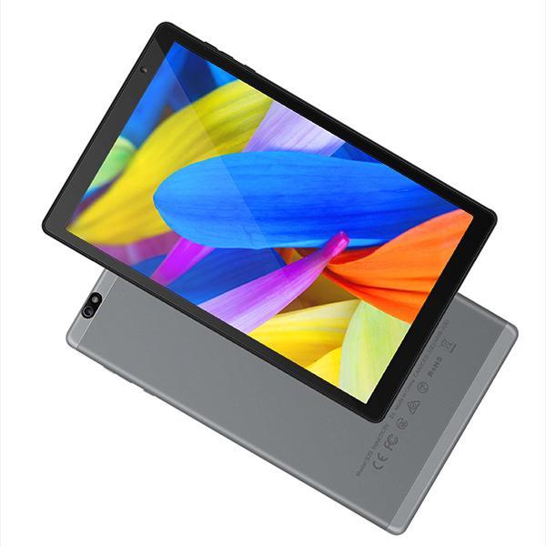 VANKYO MatrixPad S20 64Gモデル タブレットPC 永遠の定番 Android 10.1型 マーケット Wi-Fiモデル