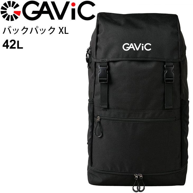 リュックサック 超美品再入荷品質至上 42L バッグ ガビック GAVIC バックパック XL スポーツバッグ 返品不可 ギフト不可 取寄 鞄 フットサル GG0246 大容量 公式サイト サッカー