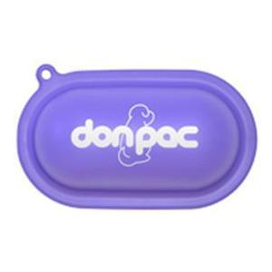 ドンパック POP パープル|aquabase