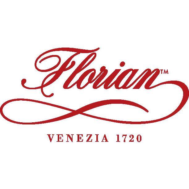 Caffe Florian ヴェネチアン・ローズ|aquaoleum-rimedio|02