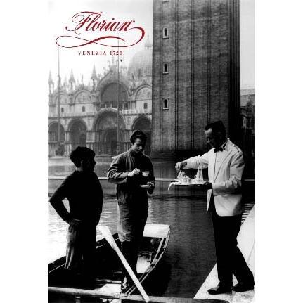 Caffe Florian ヴェネチアン・ローズ|aquaoleum-rimedio|03