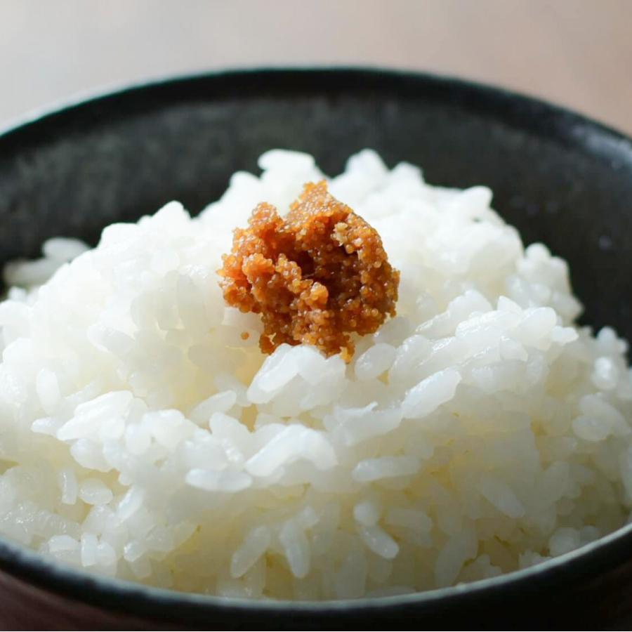 ふぐの子糠漬け250g(真空パック2袋)ふぐの卵巣 日本酒 肴 ギフト 石川県|arachu|06