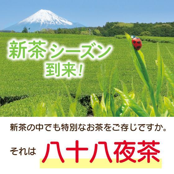 母の日 2021 新茶 お茶 ギフト プレゼント 緑茶 送料無料 母の日1袋セット arahata 05