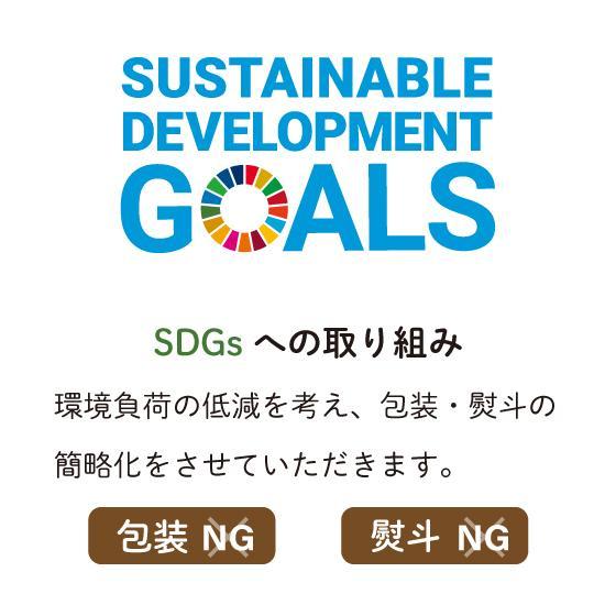 母の日 2021 お茶 新茶 ギフト プレゼント 緑茶 母の日2本箱入り 送料無料|arahata|06