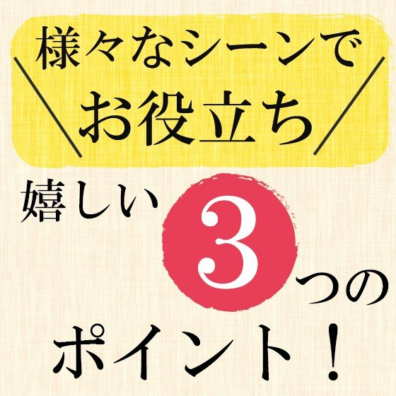 ほうじ茶 お茶 粉末茶 料理用 お菓子用 お茶屋が作った静岡のほうじ茶粉末 100g×2袋セット 送料無料 セール arahata 05