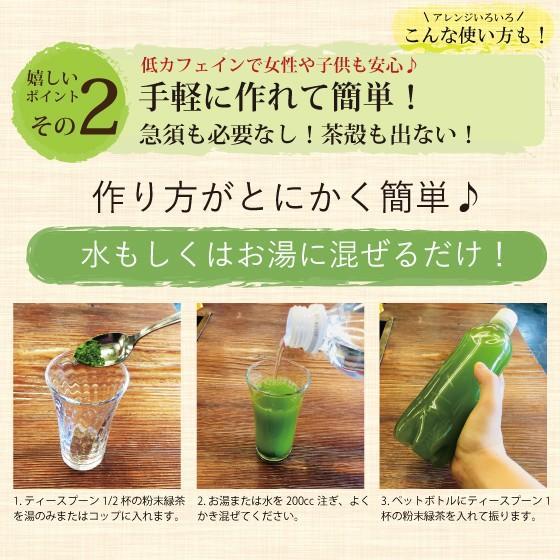 福袋 2021 お茶 緑茶 静岡茶 カテキン 詰め合せ 大入りバラエティセット 送料無料|arahata|13