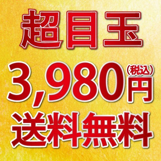 福袋 2021 お茶 緑茶 静岡茶 カテキン 詰め合せ 大入りバラエティセット 送料無料|arahata|15