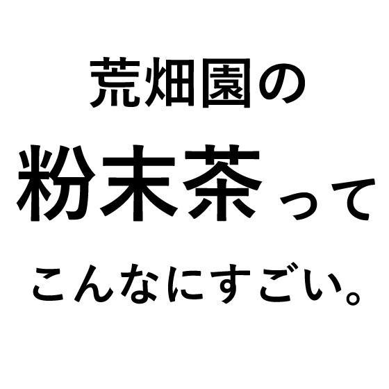 福袋 2021 お茶 緑茶 静岡茶 カテキン 詰め合せ 大入りバラエティセット 送料無料|arahata|09