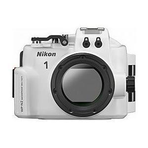 【希少!!】 ニコン JAN末番139047 ウォータープルーフケース WP-N2 WP-N2 WP-N2 /Nikon WP-N2 JAN末番139047, Tricolle トリコレ:1edcca81 --- viewmap.org