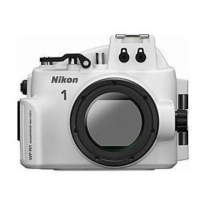 一番人気物 ニコン JAN末番136640 /Nikon ウォータープルーフケース ニコン WP-N1 /Nikon WP-N1 JAN末番136640, 静岡県焼津市:b576052a --- viewmap.org