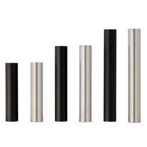 オーディオラック 支柱交換 同時購入4本1組 Sound Magic HC/HFシリーズ A郡(178mmまたは228mm)|araigumado