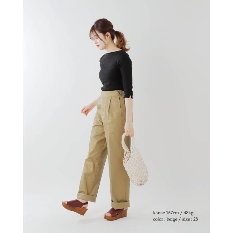 https://item-shopping.c.yimg.jp/i/n/aranciato_530-521-09_2