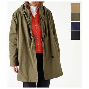 買い保障できる whyto ホワイト フード付きベルトコート, どるちぇ ど さんちょ 札幌 c828db2c